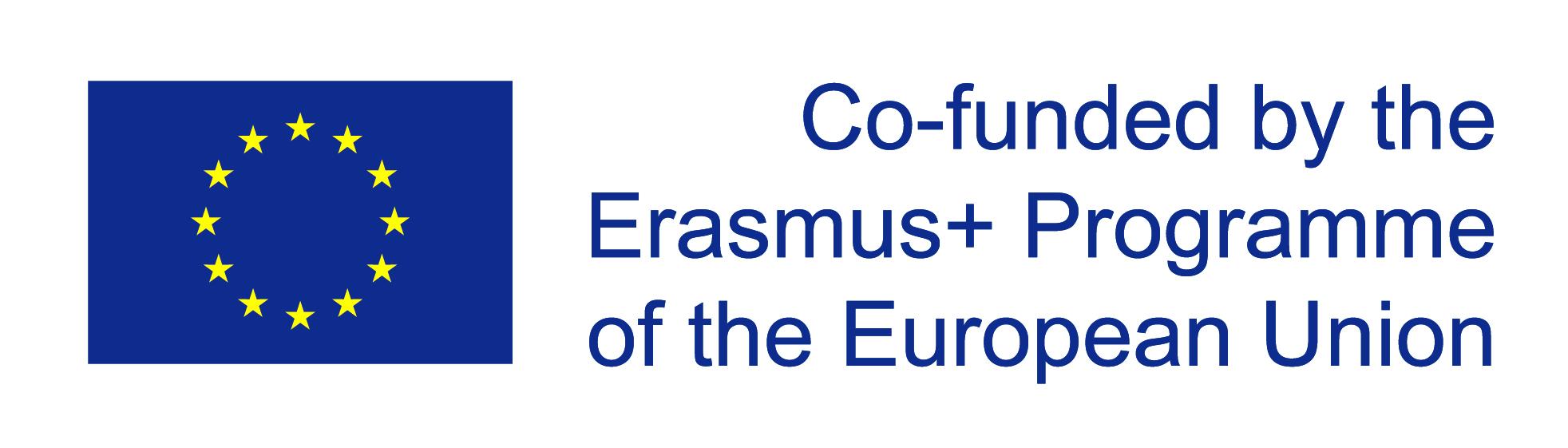 centre des études européennes de strasbourg